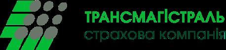 Transmagistral logo
