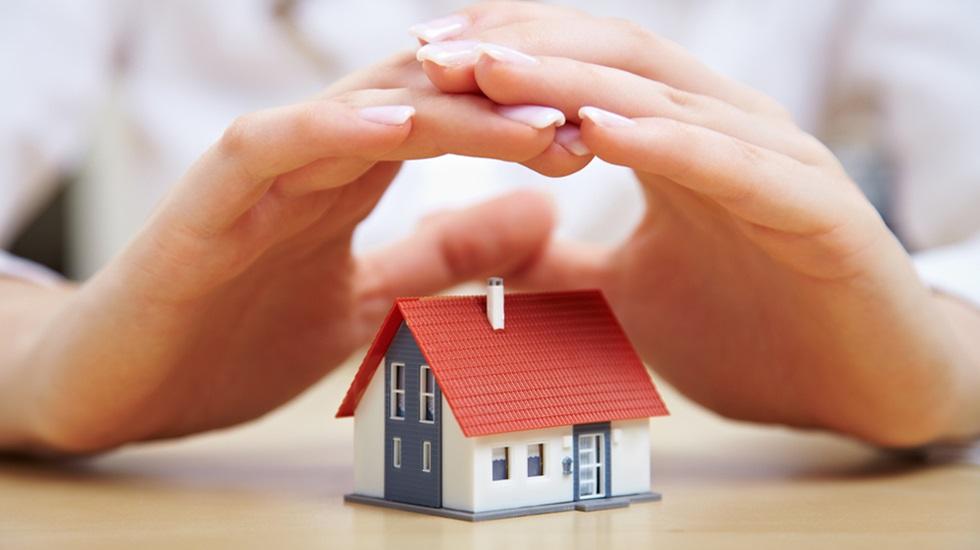 Добровільне страхування майна