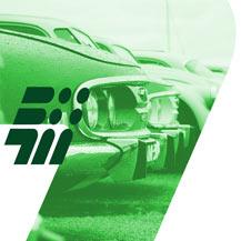 Новий Рейтинг безпеки автомобілів 2019 року від Insurance Institute for Highway Safety